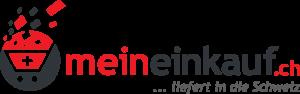 Logo meineinkauf.ch